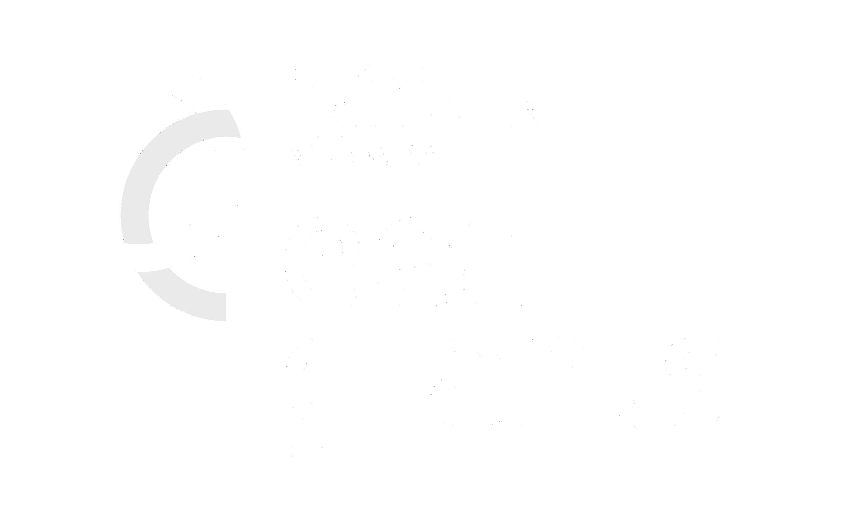 EEA-norwaygrantsLOGOSFinal-white