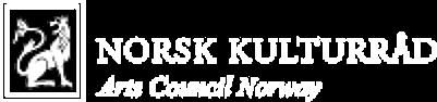 NKR-logo-white
